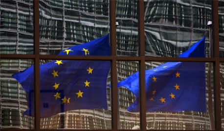 EU exit a huge risk, says BlackRock