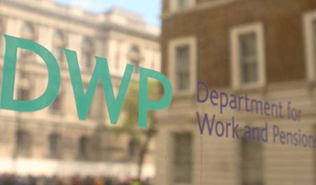 DWP concedes self-employed savings trials have failed