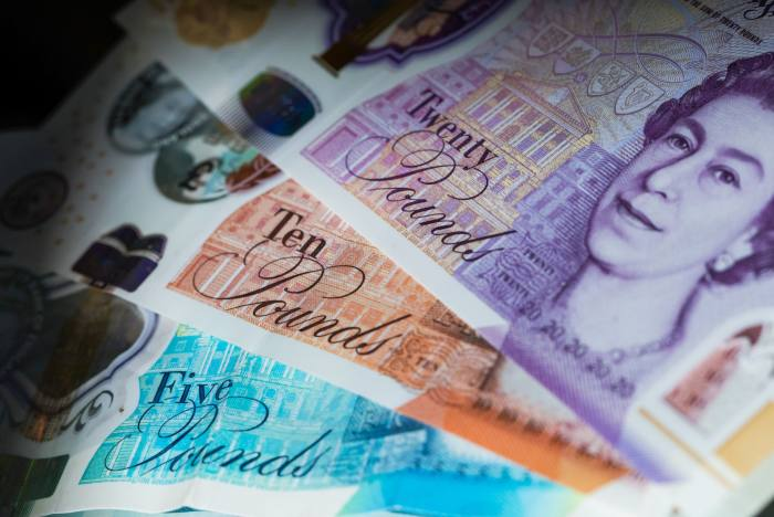 Pension switching advice from 2010 comes to haunt adviser