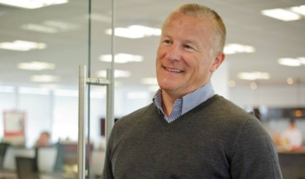 Schroders trust nears end of Woodford hangover