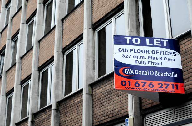 Government urged to halt buy to let changes