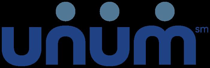 Unum's rehab service got 90% of staff back to work