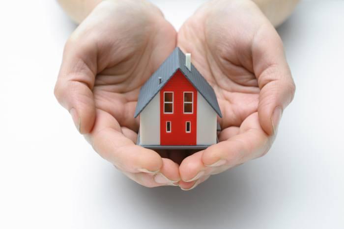 Govt pledges £5m for greener mortgages