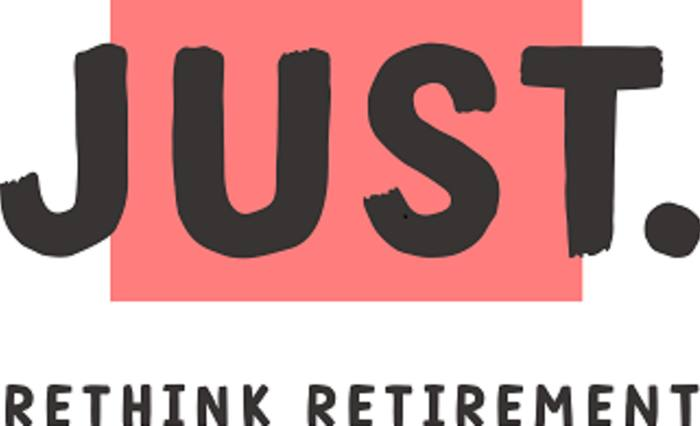 Just retirement income sales increase