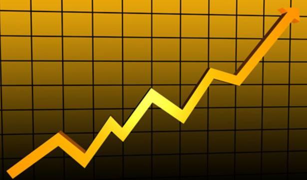 DB transfer values reach record high