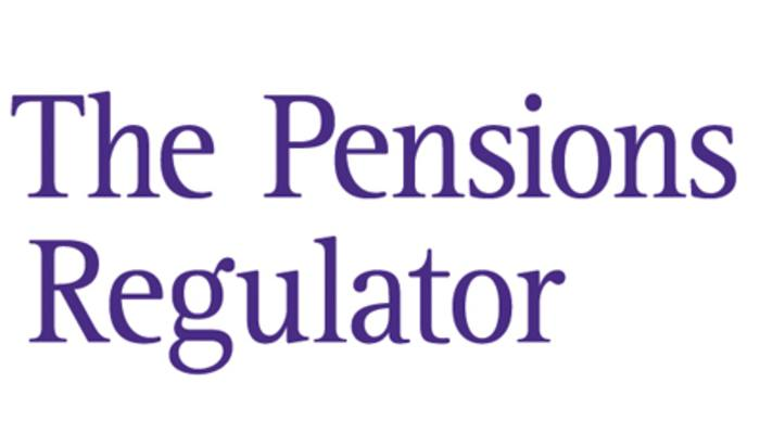 Pensions regulator expects power-up from government