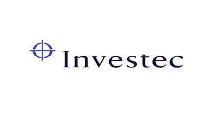 Investec reveals impact of robo-advice closure