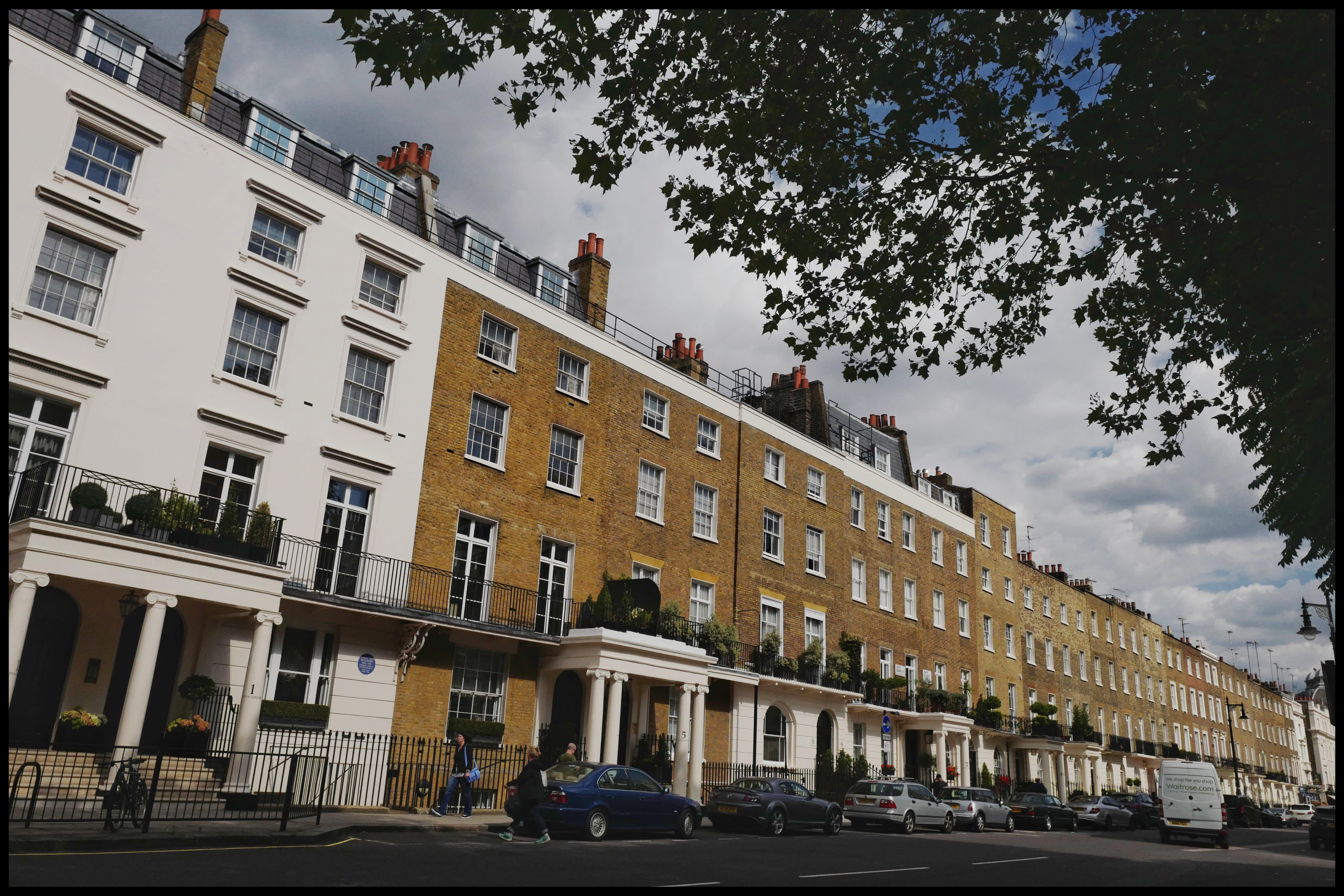 Specialist lender reintroduces BTL mortgages
