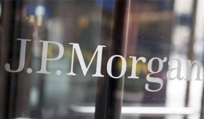 JPMAM hires Invesco's Lake in ETF expansion