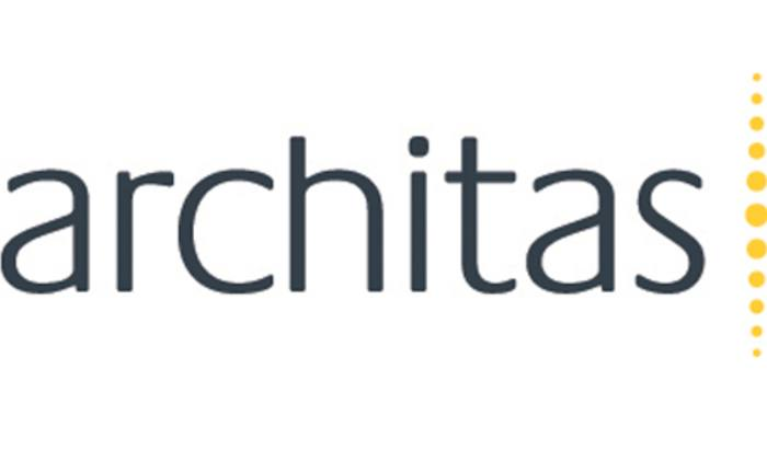 Architas fund takes ethical issues seriously