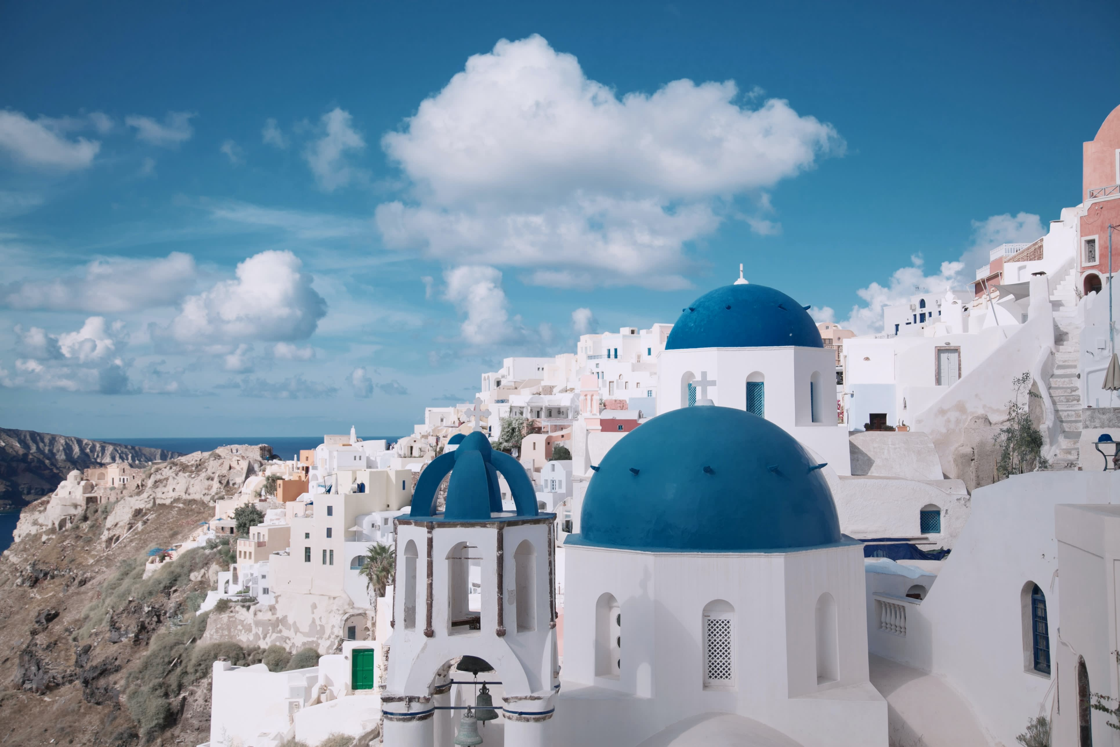 Warning over hidden costs of retiring abroad