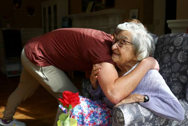 Industry doubts 'rush of new products' for social care