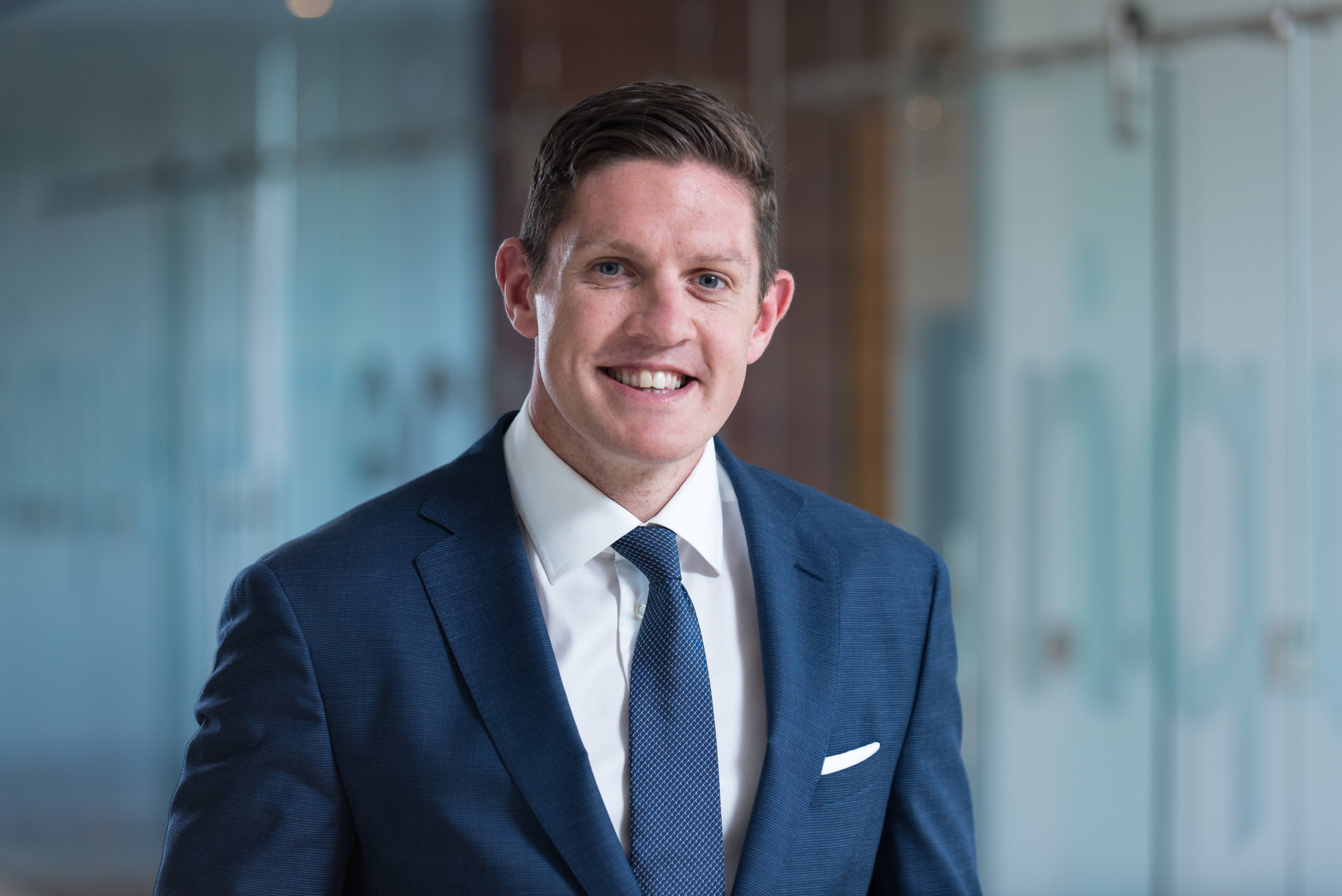 True Potential PE backers 'attracted by consolidation'