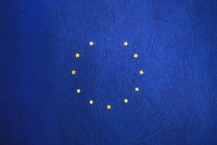 How advisers can serve EU clients post-Brexit