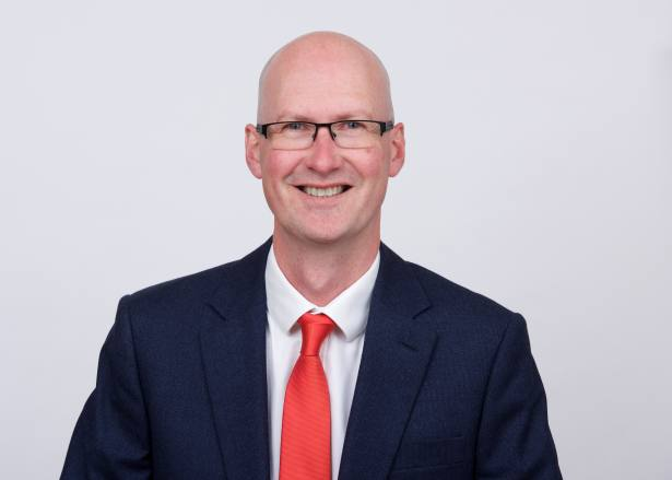 British Friendly appoints CEO