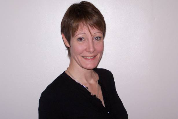 Diary of an adviser: Harriet Mackenzie-Williams