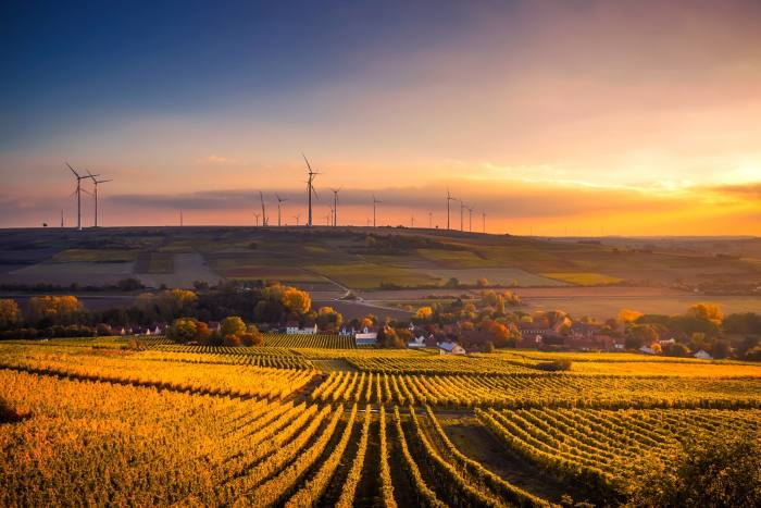Advisers must have an ESG process in place for clients