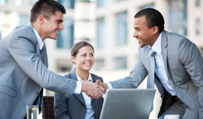 Intelliflo creates new team for finance portal