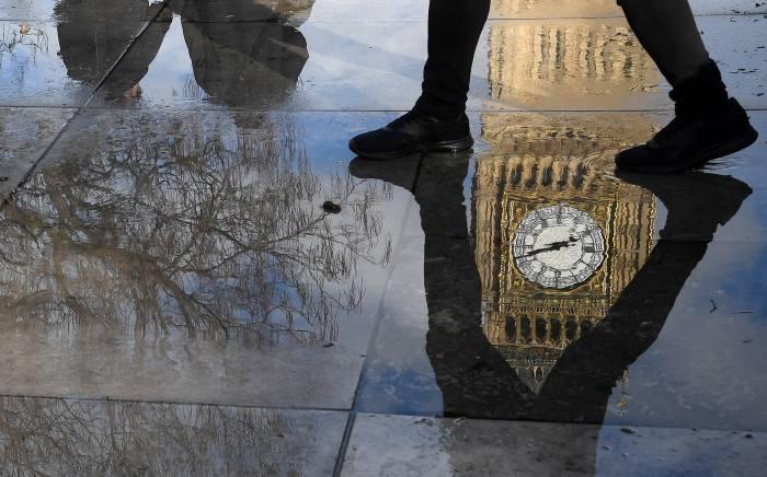 Covid delays govt probe into net pay anomaly