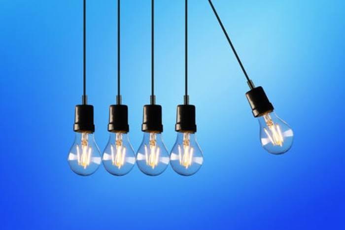 Adviser education tool shortlisted for innovation award