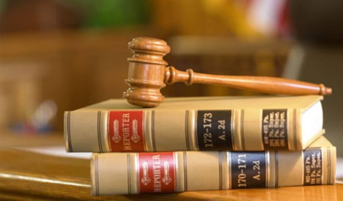 Regulator tackles threatening trustee chairman