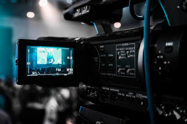 PFS partners with ITN on advice programme