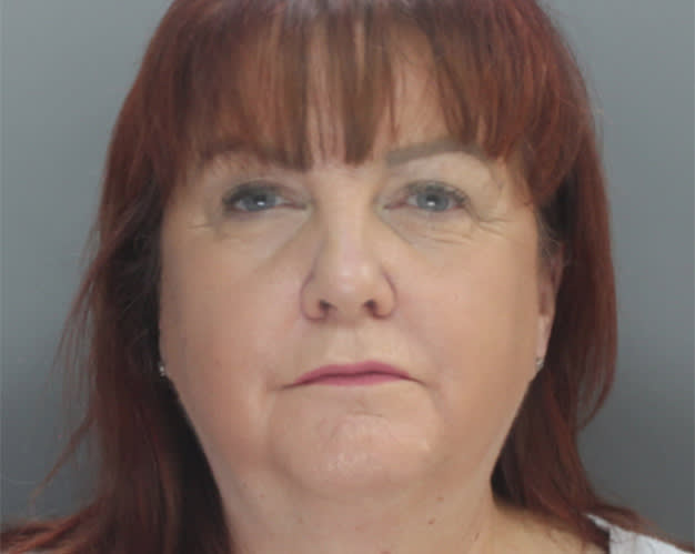Adviser jailed for stealing from vulnerable client
