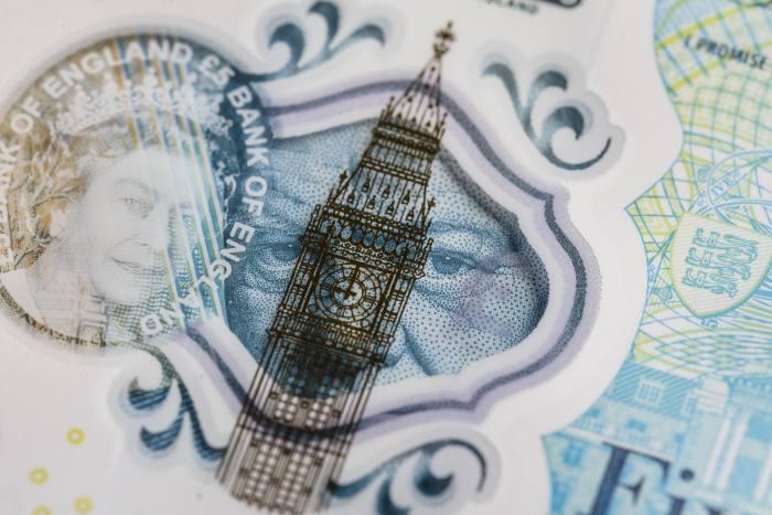 Court backs HMRC over £1bn film tax dodge scheme
