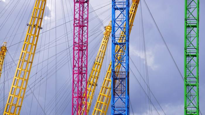 How to use ETFs in portfolio construction