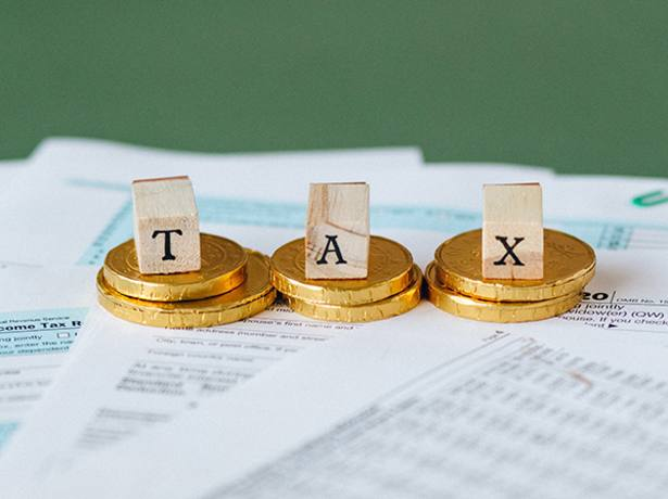 What can we learn from public sector IR35 tax bills?