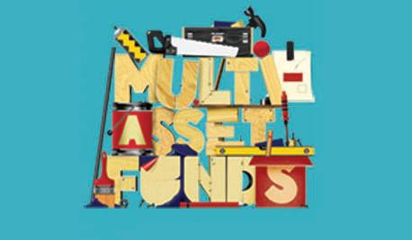 Multi-asset funds under fire for 'detracting from returns'