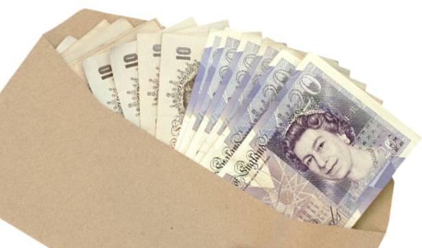 Alliance Trust platform scraps exit fees