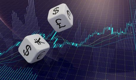 Market movements boost Aum of Polar Capital