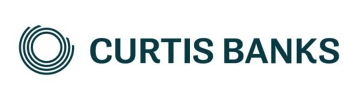 Curtis Banks director resigns
