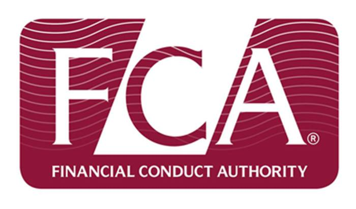FCA sets out sustainable model of regulation