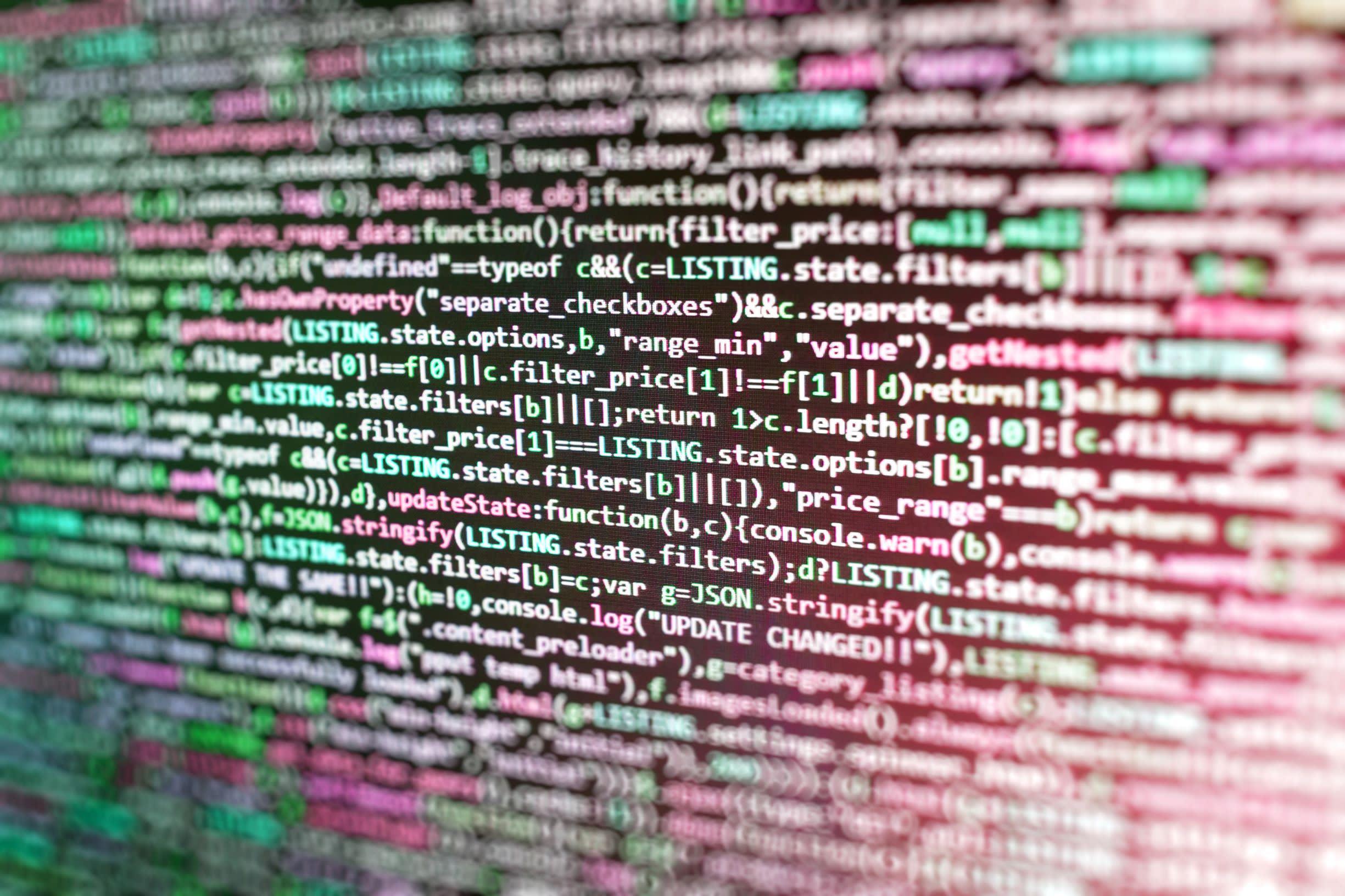 Do risk profiling tools work?