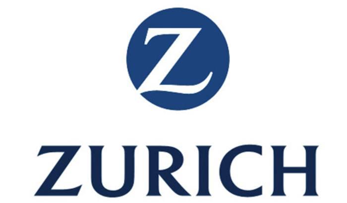 Zurich makes changes to platform