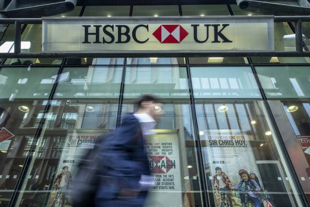 More lenders axe trackers after base rate cut