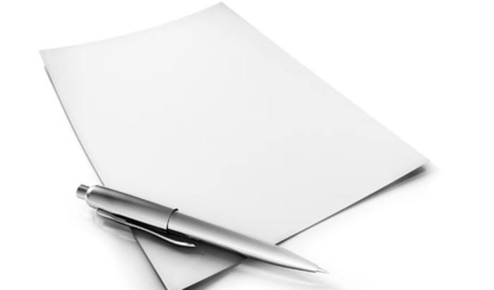 L&G allows e-signatures for group income protection