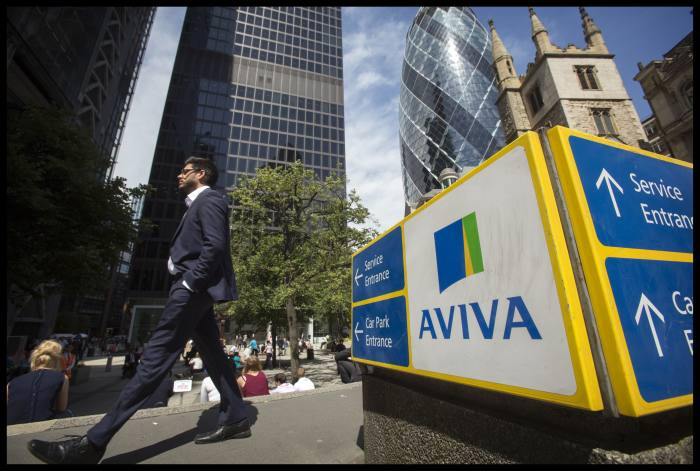 Aviva analyse a real ppc campaign | ppc. Org.