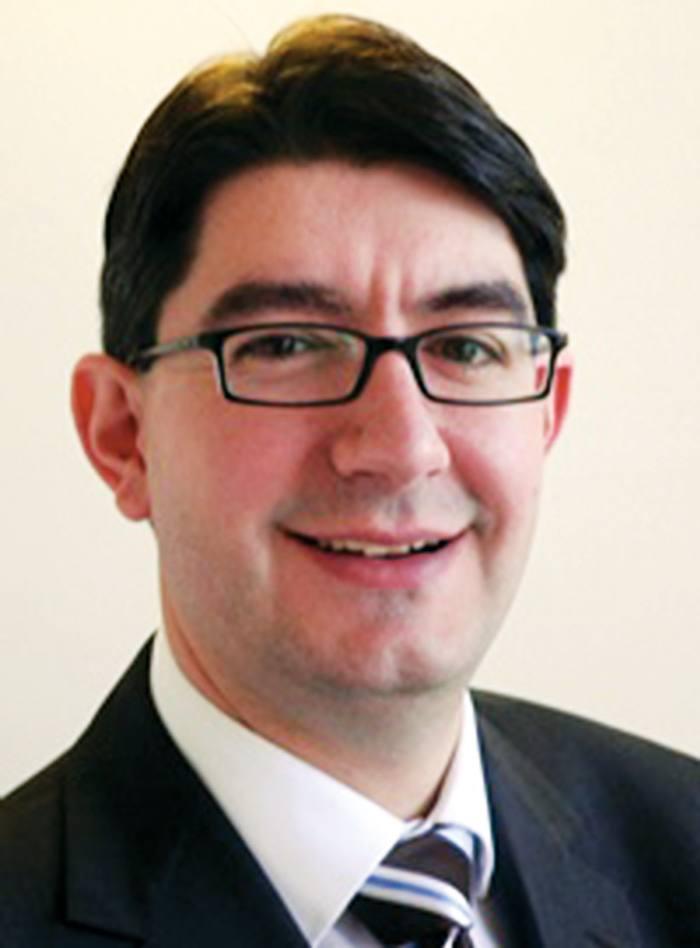 Diary of an adviser: Scott Gallacher