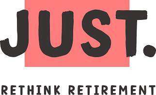 Just launches flexible lifetime mortgage