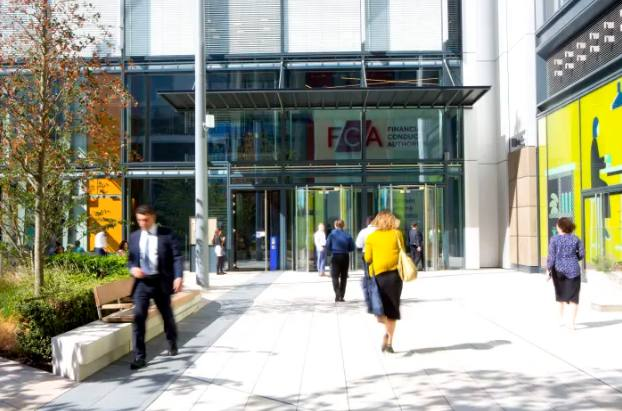 Adviser FCA fees set to jump 1.6%