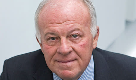 Hargreaves donates £1m to Tory party campaign