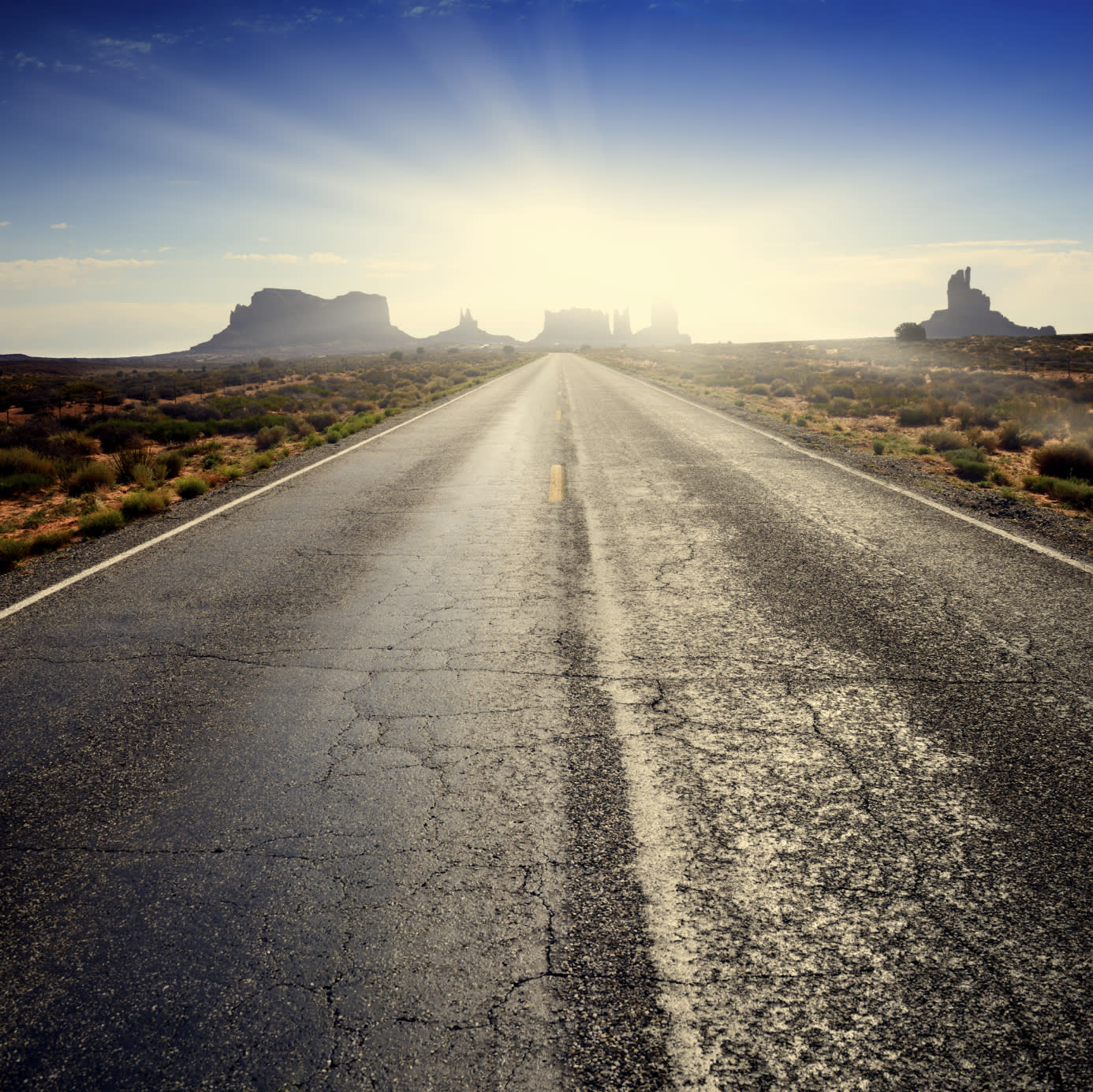 The long road to investing in quality