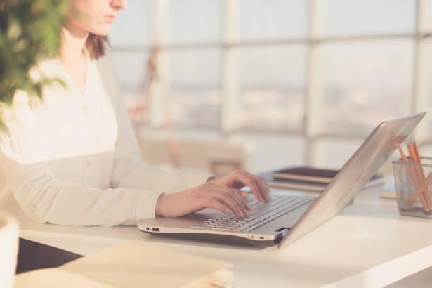 Female adviser gap 'starting to narrow', says Openwork