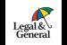 L&G logo 2020