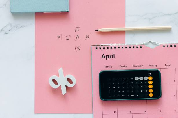 Tax day: all the devilish details
