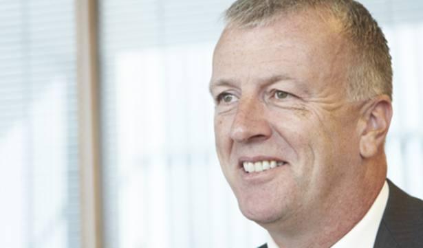 AJ Bell CEO sells £23m stake