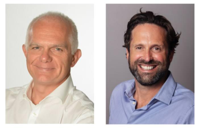 Fry Group reshuffles management team